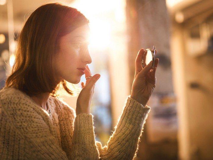 7 опасных заболеваний, симптомы которых можно диагностировать по лицу
