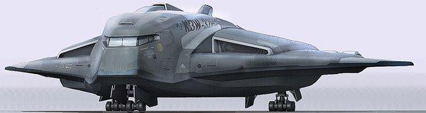 ПАК ТА - Взлетит ли «Чудовище авиации»?