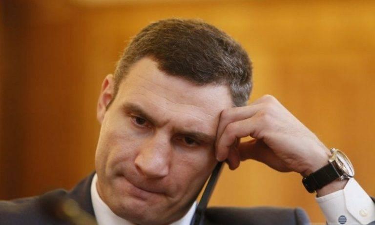 Киев: декоммунизация теплоснабжения
