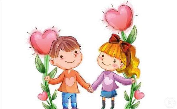 Вспомнить детство, чтобы стать счастливым
