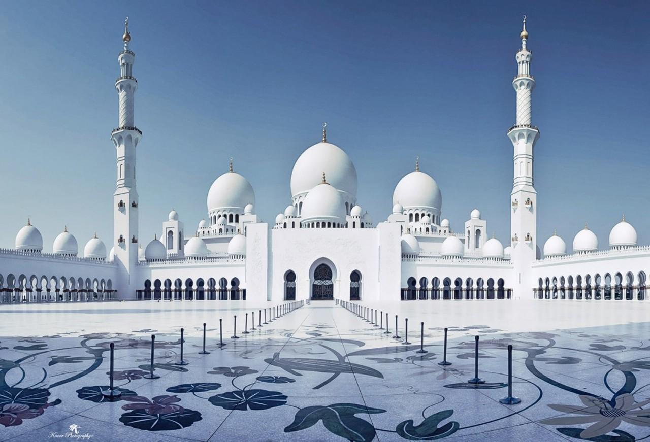 Фотографии мечетей мира хорошем качестве наш злейший