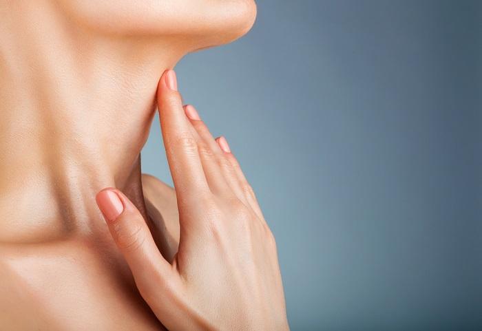 упражнения для лица и губ