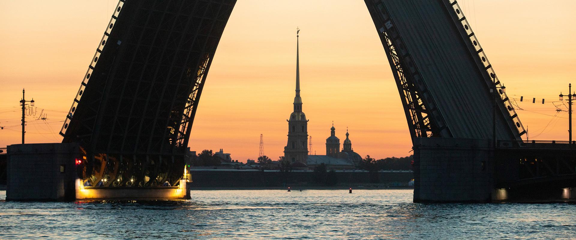 Самые перспективные города России по мнению Forbes города,Путешествия,Россия,фото