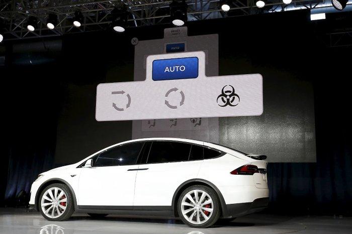 Откровенно дурацкие автомобильные опции, на которые готовы «развестись» многие водители Марки и модели,тюнинг