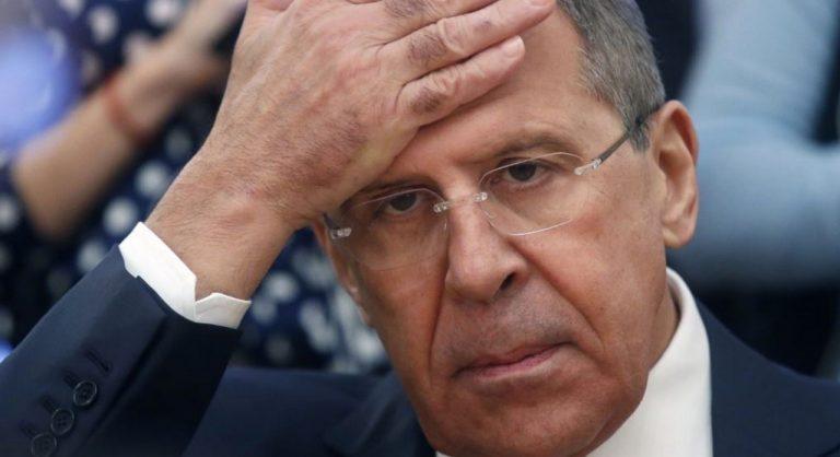 Виктимность укропейцев