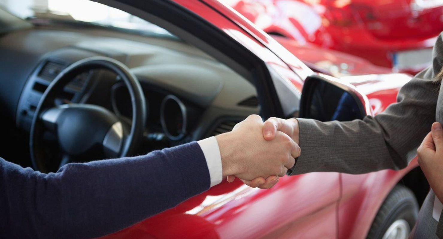 Наличка, кредит, лизинг, выкуп: что выгоднее? Автомобили