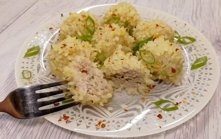 Китайский ужин для всей семьи: простой, полезный – и невероятно вкусный