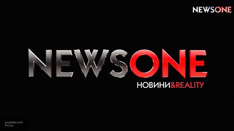 Три телеканала с Украины просят защиты у ЕС из-за давления на СМИ