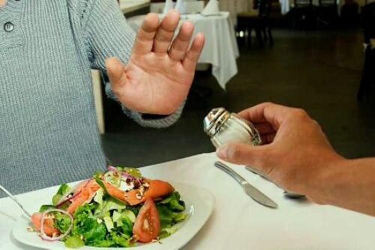 052 5 нездоровых крайностей здорового питания