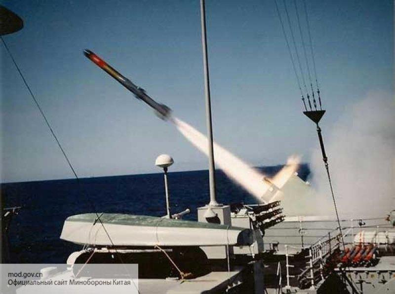 В пику США: Иран похвастался…