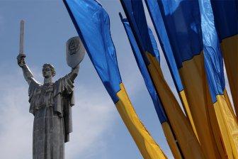 Лекух: Украину повесят на шею России в разоренном состоянии