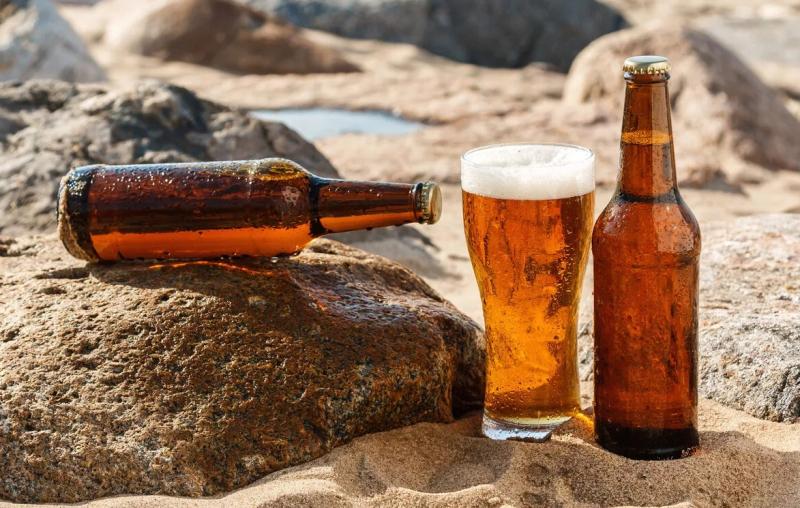 Пивоварня Velké Popovice разорилась после объявления сыктывкарцами бойкота на покупку чешского пива стёб