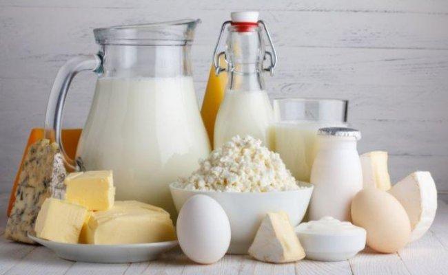 ЕЭК рассмотрит вопрос о поставках белорусского молока в Россию