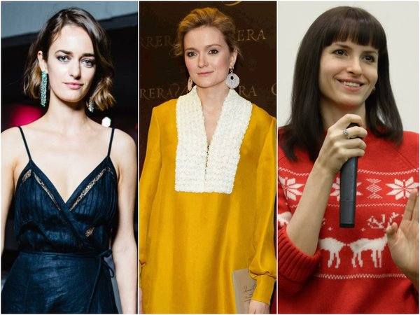 Молодые российские женщины-режиссеры: успех или провал нашего кино?