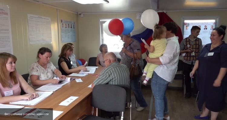 Важное решение для избирателей Владимирской области