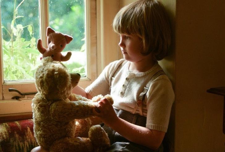 11 ошибок, которые допускают практически все родители, отдавая ребенка в детский сад