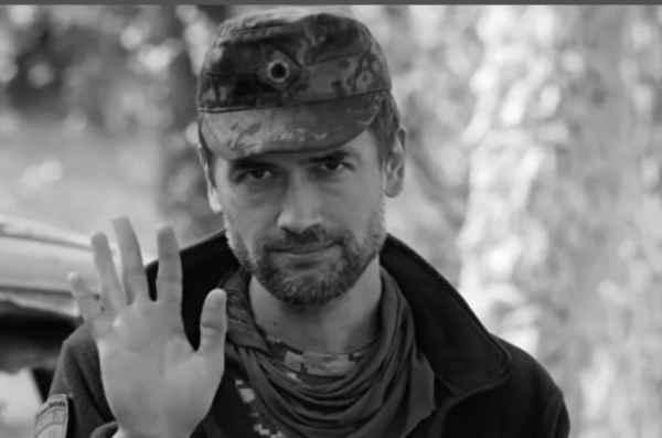 «Можно ли простить предателей?» Горбунов и Пашинин рвутся обратно