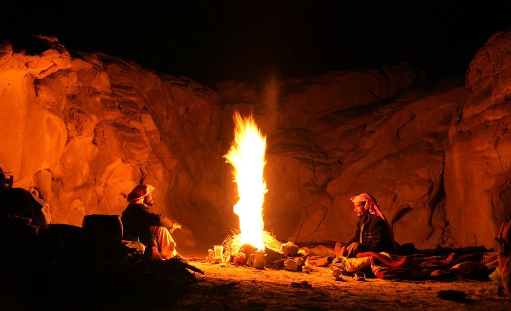 Синайскиий синдром — Дахаб, удивительное место для зимовки здесь, можно, именно, Дахаба, первых, проблем, всего, одним, только, самых, Кстати, достопримечательности, более, расцветок, перед, Дахабе, случае, необходимое, главная, долларов
