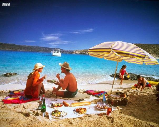 5 видов обмана туристов в 2013 году
