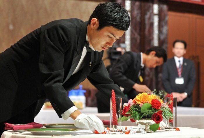 10 вещей, которые не стоит делать в Японии