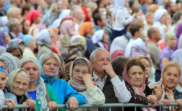 Мухи и котлеты пенсионной реформы