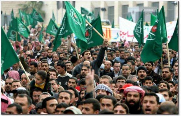 Абу Бакр аль-Багдади: марион…