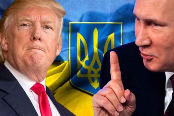 Что стоит за отзывом американского посла с Украины? украина