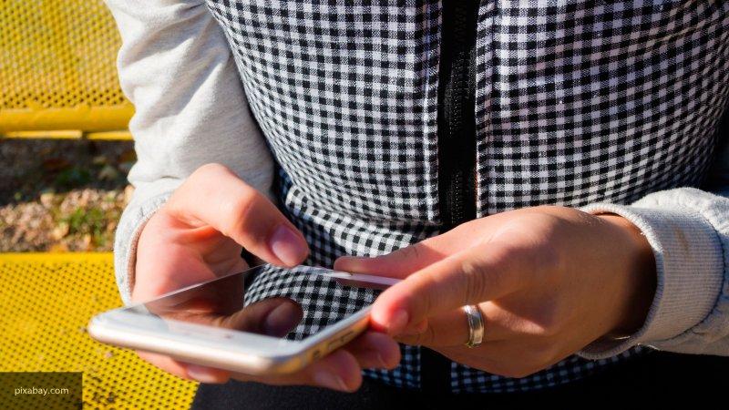 В Мурманске  суд вынес приговор банде телефонных мошенников