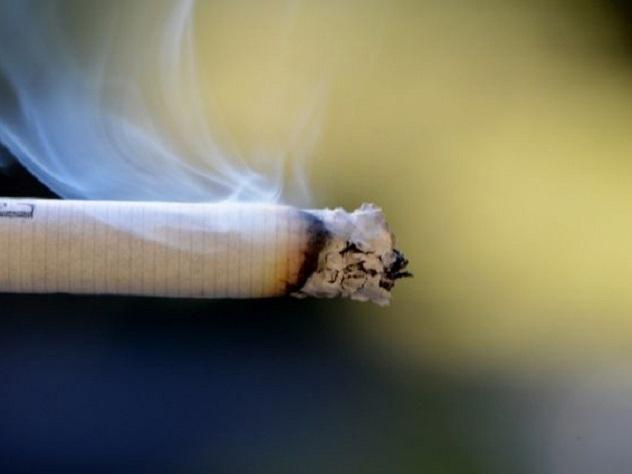 Россияне ожидают роста цен на сигареты