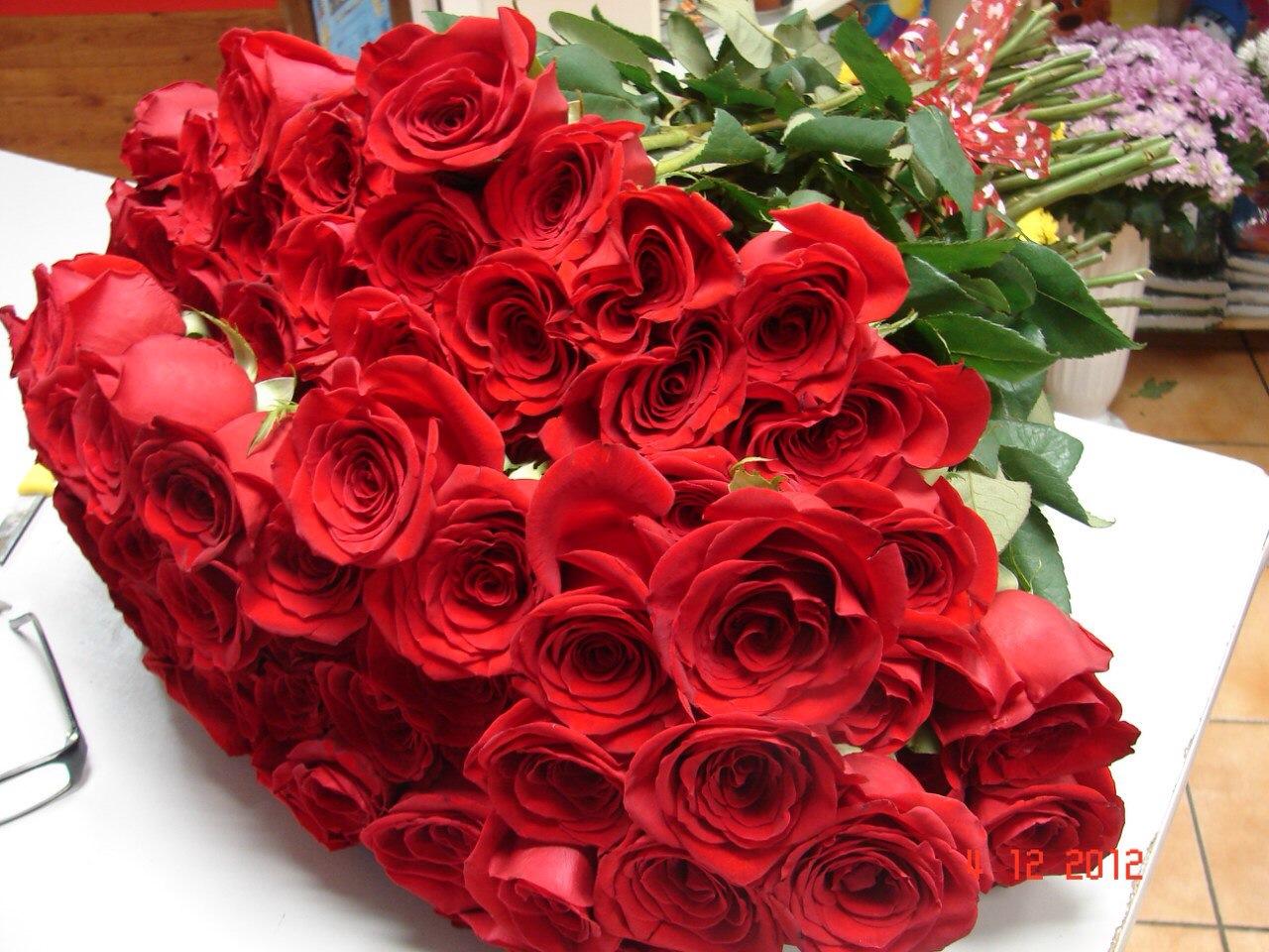 Орхидеи калл, самый красивый букет роз в мире картинки