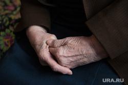 В соцсетях не согласились с россиянами, которым хватит 30 тысяч для «комфортной» пенсии