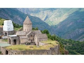 Резня за резнёй в Карабахе: армяне против турок, иранцев и азербайджанцев, а потом пришли русские геополитика,история