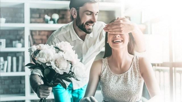 Неоспоримые преимущества второго брака
