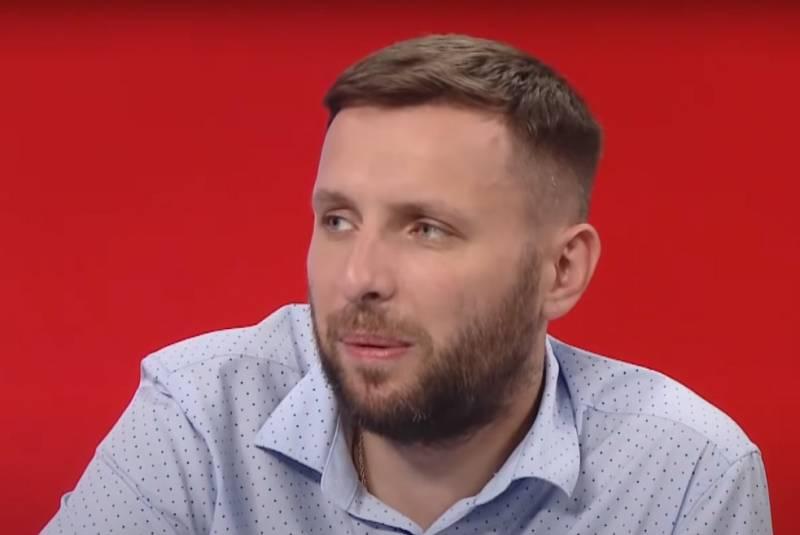 Расстрелы на Майдане: вскрываются неприятные для Порошенко и Луценко факты украина