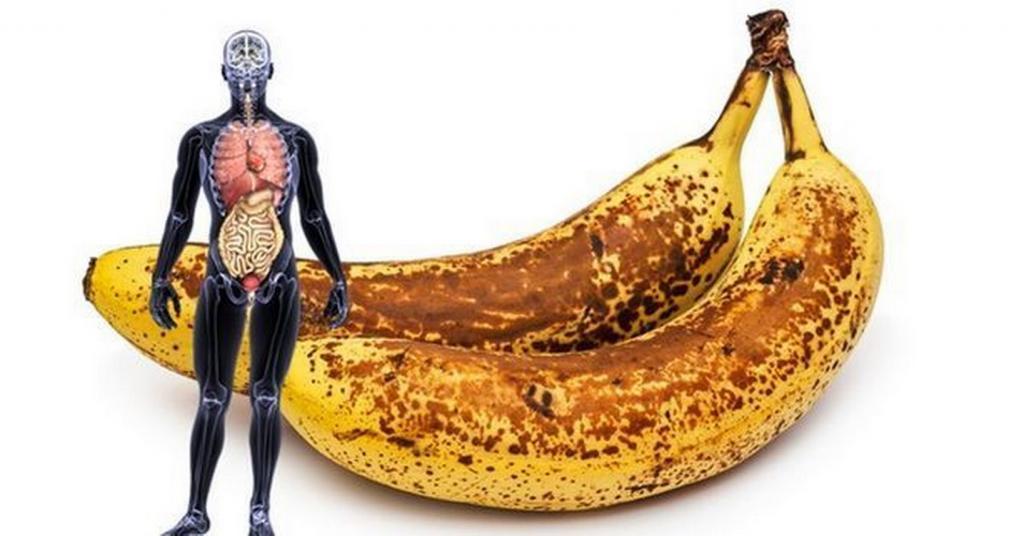Банан под каким номером вы бы купили? Многие ошибаются в выборе. Правильный ответ
