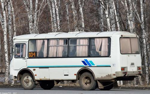 Анатолий Литовченко предложил варианты улучшения жизни еманжелинцев