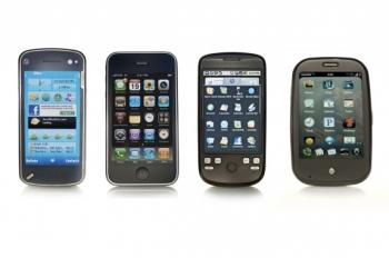 Правда о смартфонах