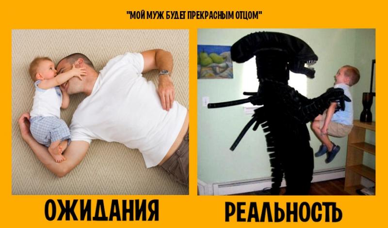 http://mtdata.ru/u26/photoF88E/20542108662-0/original.jpg#20542108662