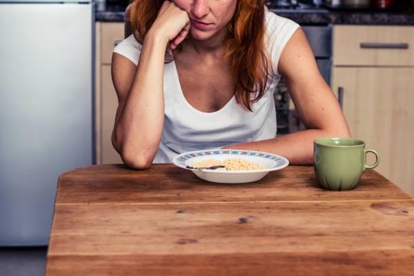 10 видов голода, которые вы должны научиться контролировать. Изображение номер 4
