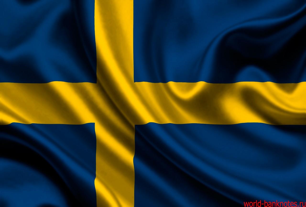 Принудительная стерилизация в Швеции