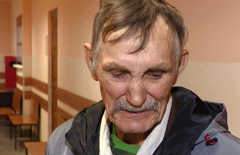 Депутат Госдумы призвал пере…