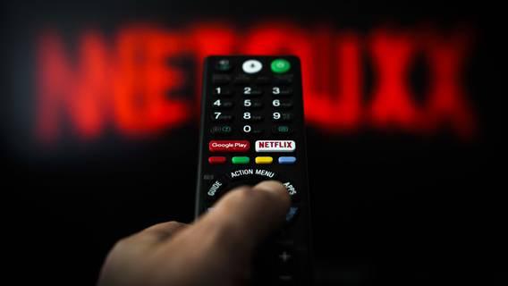 Netflix получил права на потоковую передачу полнометражных фильмов Sony, начиная с 2022 года