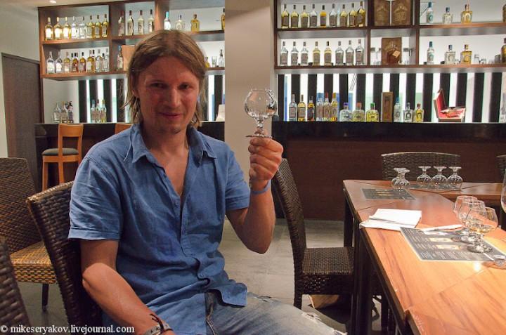 http://mtdata.ru/u27/photo0190/20110871735-0/original.jpg