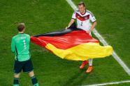 Fußball europameisterschaft 2021 qualifikation
