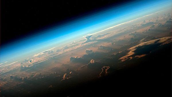 Ученые определили основную версию происхождения Земли