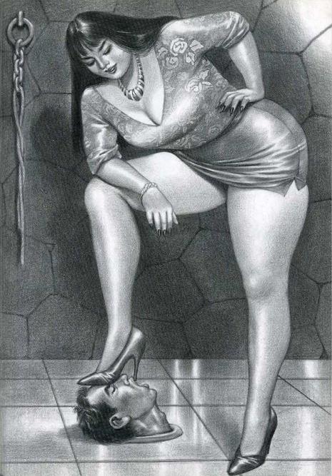 eroticheskie-kartinki-zhenskogo-dominirovaniya