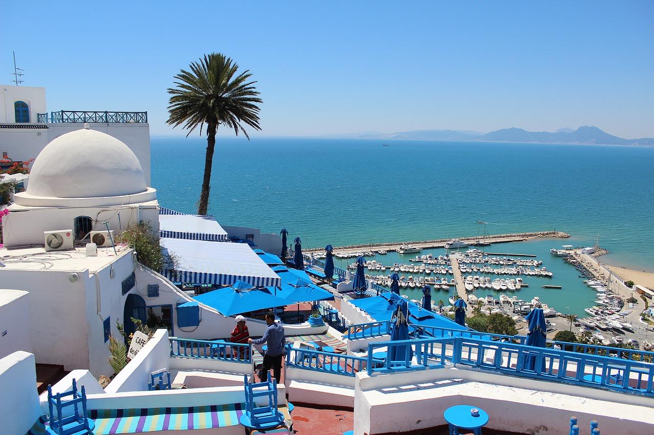 """Фоторассказ про зиму в Африке по следам """"Звездных войн"""" Африка,блог,путешествие,Тунис,турист"""