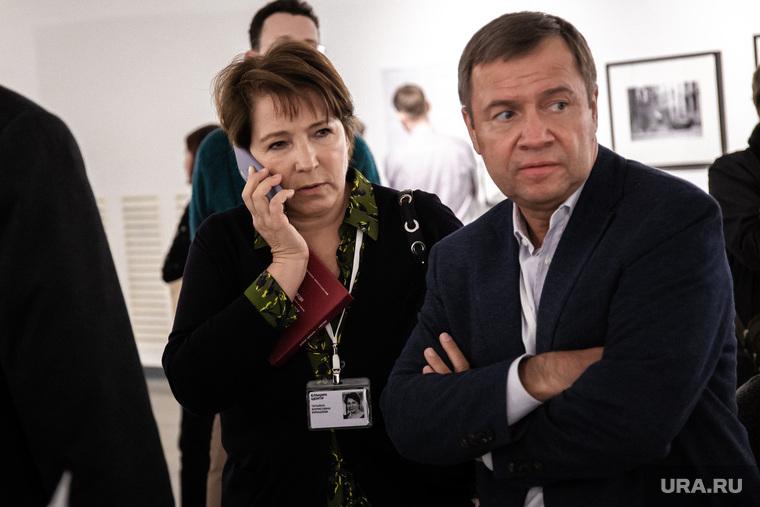 «Юмашевы готовы восстать иразнести все путинское наследие»