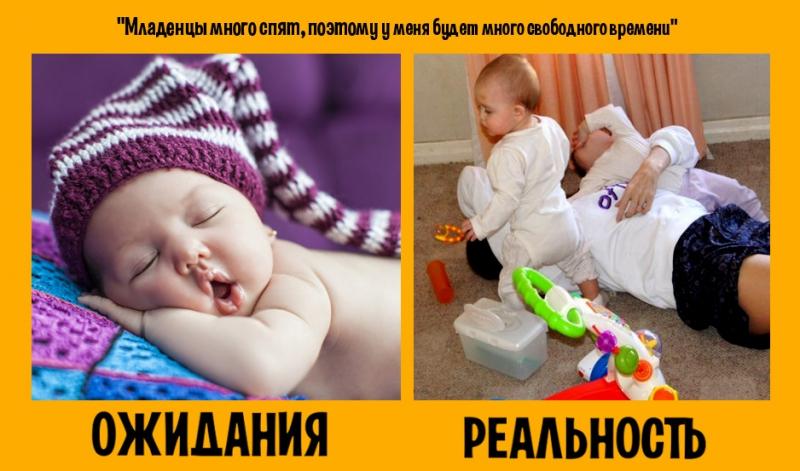 http://mtdata.ru/u27/photo04CE/20765181511-0/original.jpg#20765181511