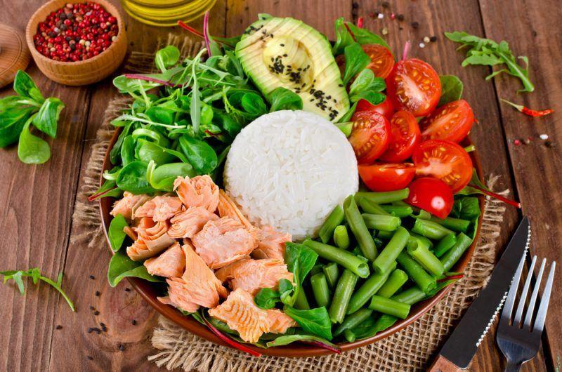 Как свести пищевые отходы к минимуму